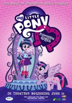 EQUESTRIA-GIRLS-POSTER_425x612