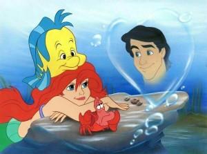 ariel-disney-eric-flounder-Favim.com-2911678