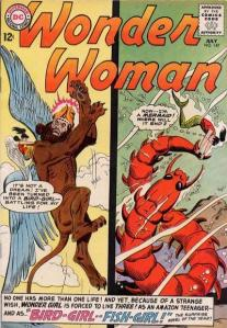 wonder_woman_vol_1_147
