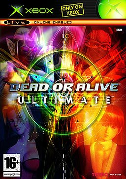 Dead_or_Alive_Ultimate